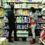 Persuasif-Fanny_Escobar-Blaise_Ba