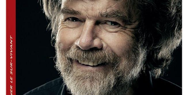 Reinhold-Messner-Le-Sur-Vivant-couverture