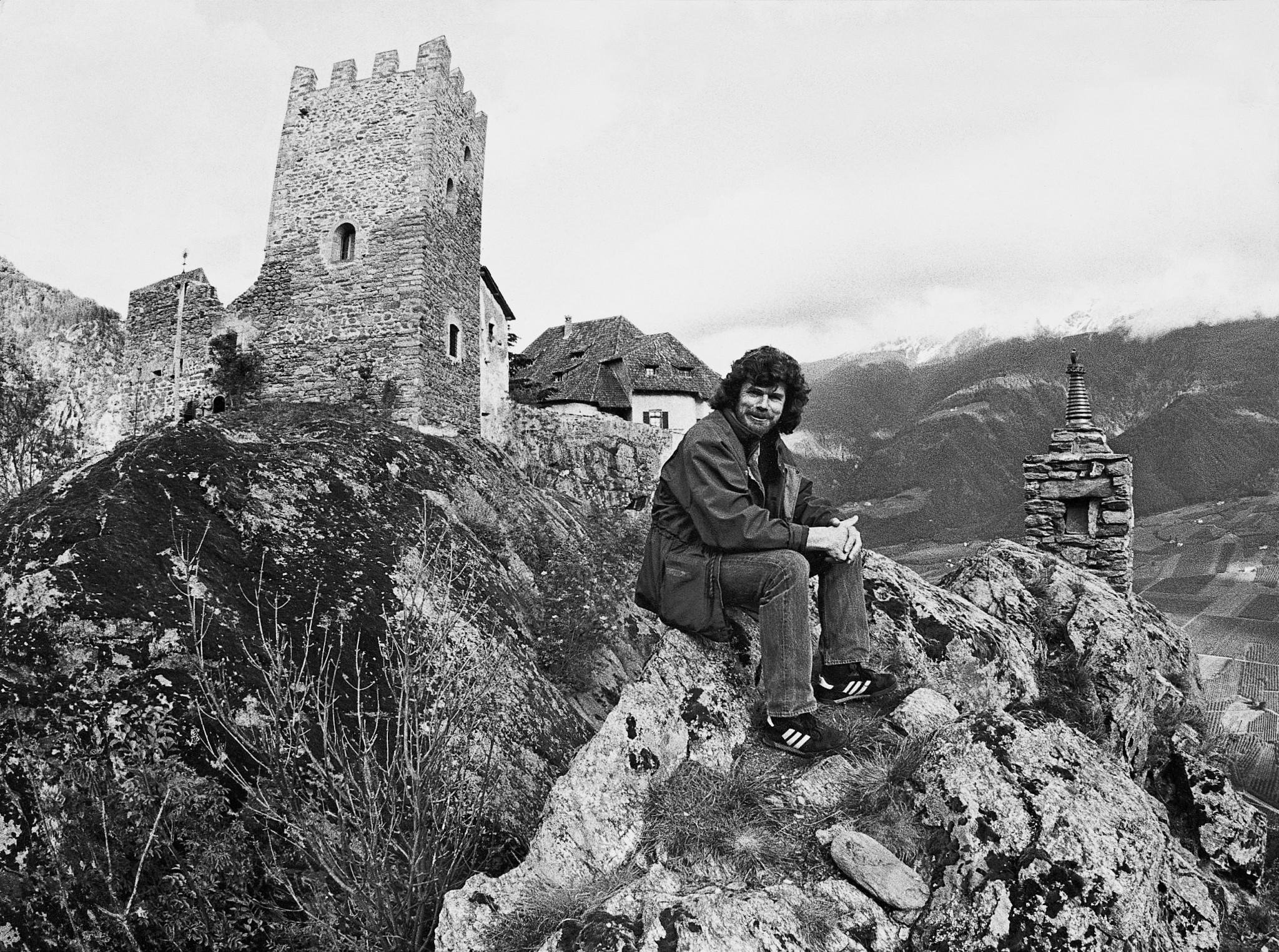 Reinhold-Messner-Le-Sur-Vivant-image-17