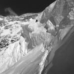 Reinhold-Messner-Le-Sur-Vivant-image-19