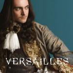 VERSAILLES-Saison1-affiche2