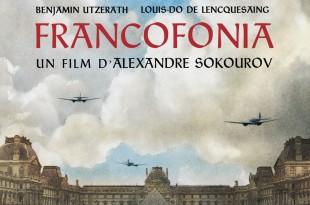 francofonia_le_louvre_sous_l_occupation_affiche