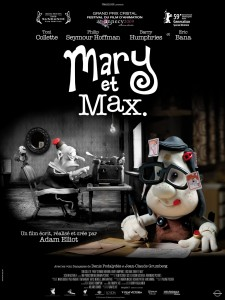 mary-et-max-affiche