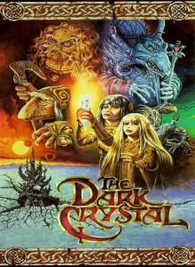 Dark_Crystal-affiche