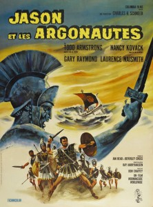 Jason_et_les_Argonautes-affiche