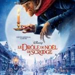 Le-drôle-de-Noël-de-Scrooge-Affiche-France