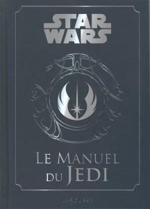 Le-manuel-du-Jedi-couverture