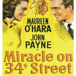 Le_Miracle_sur_la_34eme_rue-affiche