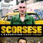 MartinScorsese-Lexposition-Affiche