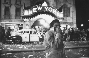 MartinScorsese-Lexposition-_540 NYNY MS marquee