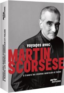 Voyages-avec-Martin-Scorsese-a-travers-les-cinemas-americain-et-italien-dvd