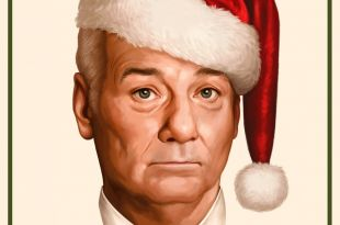 a-very-murray-christmas-affiche