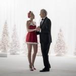 a-very-murray-christmas-image-11