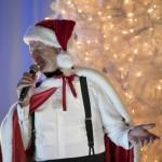 a-very-murray-christmas-image-4