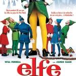elfe_affiche