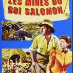 les-mines-du-roi-salomon-affiche