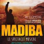 madiba-affiche