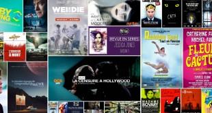mosaique-conseils-Bulles-de-Culture-decembre2015