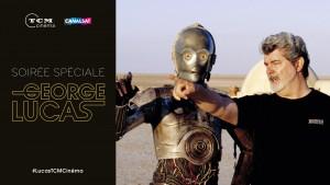 soiree-george-lucas-tcm-cinema-affiche