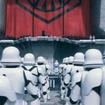 star-wars-7-image--1