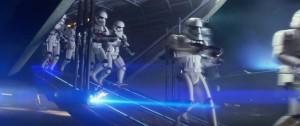 star-wars-7-image--16