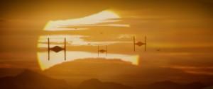 star-wars-7-image--3