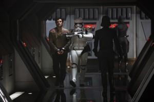 star-wars-7-image--6