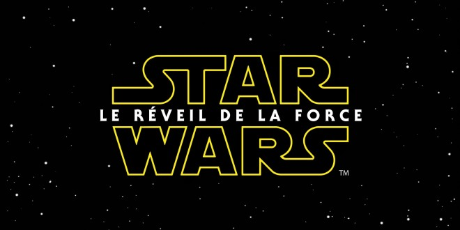 star-wars-7-logo
