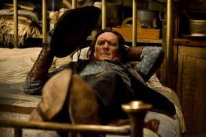 the-hateful-eight-image-3