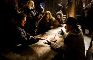 the-hateful-eight-image-4