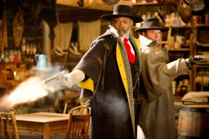 the-hateful-eight-image-5