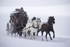 the-hateful-eight-image-6