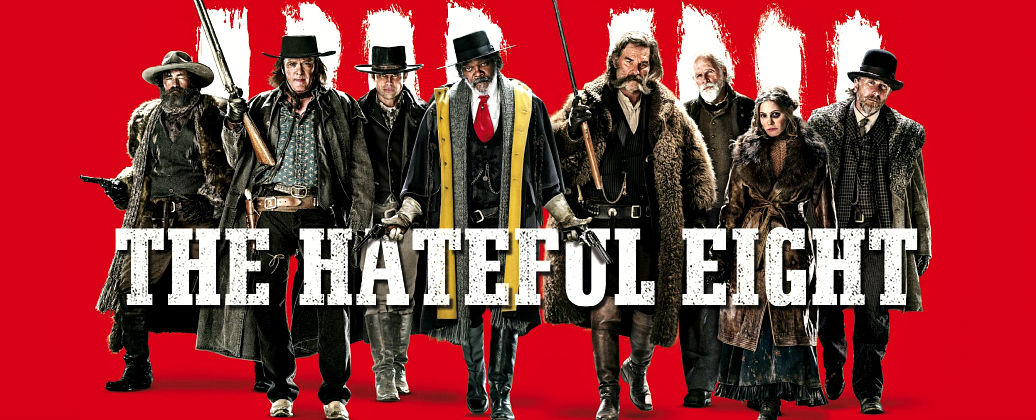 les-8-salopards-the-hateful-eight-poster