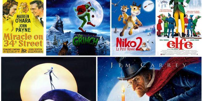 top-5-personnages-de-noel