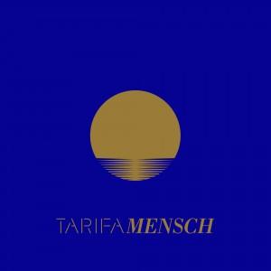 Tarifa Mensch