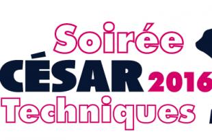 Cesar&Techniques 2016-affiche