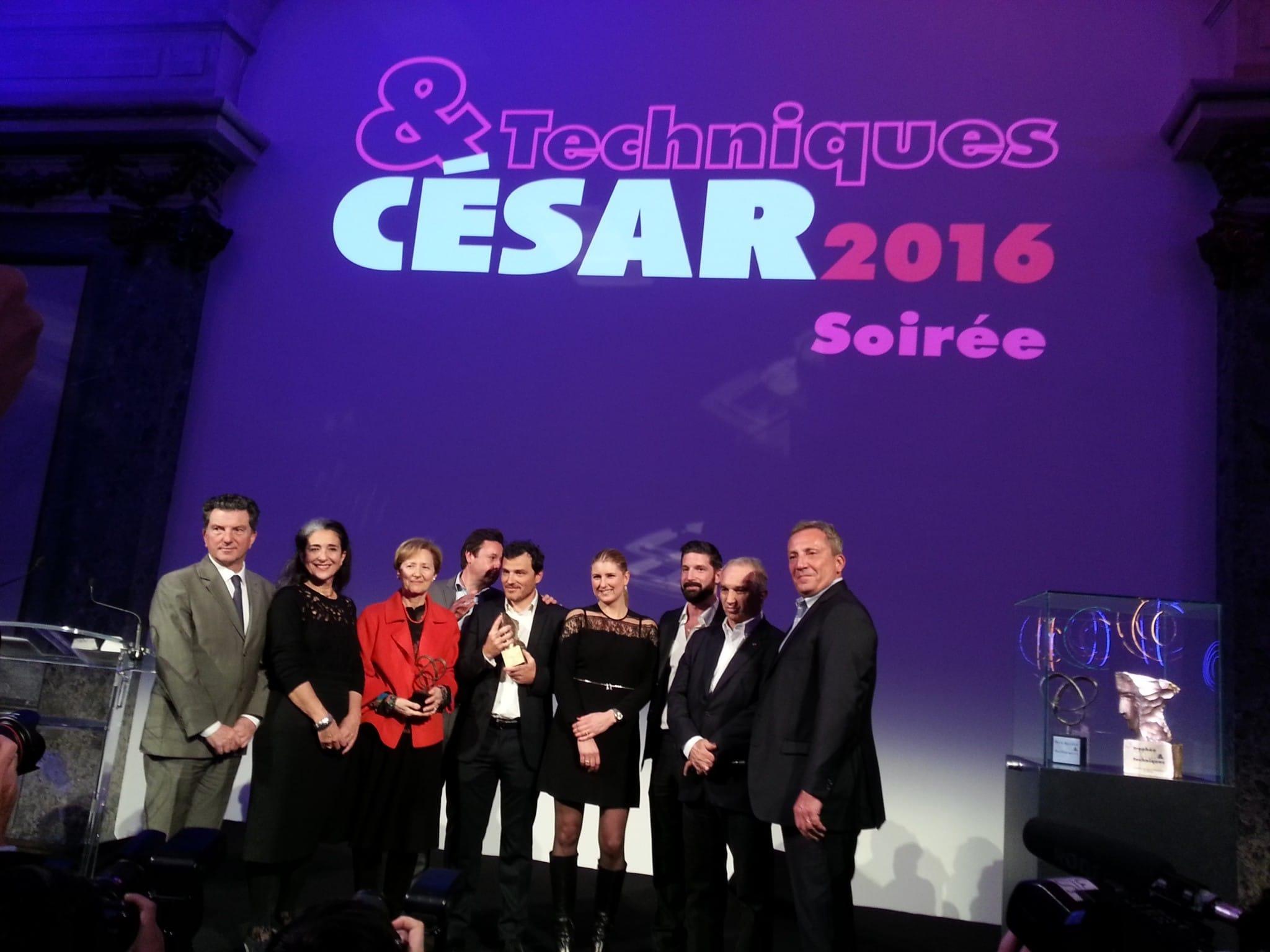 Cesar&Techniques-2016-image--4