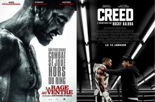 Creed-Rocky-Balboa_la-rage-au-ventre-affiche HD