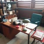 Les-Petits-Meurtres-d-Agatha-Christie-bureau-marlene-1