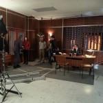 Les-Petits-Meurtres-d-Agatha-Christie-tournage-le-cheval-pale-9