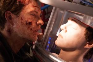 STILL Frankenstein 2
