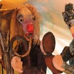 Villette-en-Cirques-LE PETIT CERCLE BOITEUX DE MON IMAGINAIRE-Zampanos - (c)Jean Luc Comard
