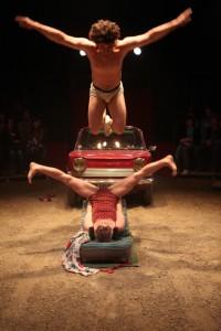 Villette-en-Cirques-Pour le-meilleur-et-pour-le-pire-Compagnie-AITAL#1 ∏ Strates -Mario del Curto