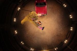 Villette-en-Cirques-Pour le-meilleur-et-pour-le-pire-Compagnie-AITAL#2 ∏ Strates -Mario del Curto