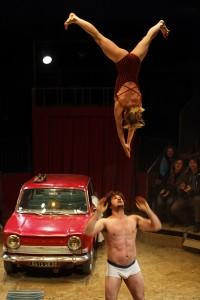 Villette-en-Cirques-Pour-le-meilleur-et-pour-le-pire-Compagnie-AITAL5-RdL-∏-C.Raynaud-de-Lage