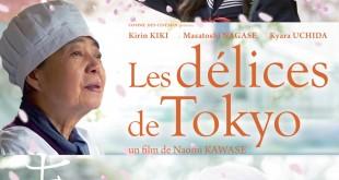 affiche-les-delices-de-tokyo
