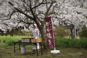 les-delices-de-tokyo_naomi_kawase_photo_sentaro
