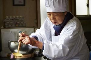 les-delices-de-tokyo_naomi_kawase_photo_tokue