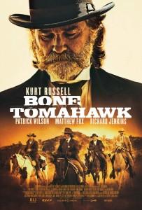 bone-tomahawk-2015-poster