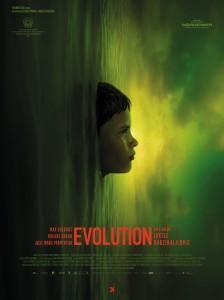 evolution-affiche